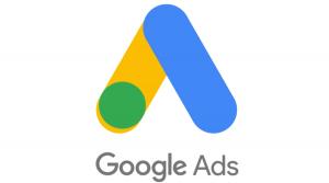 Google-Ads-Google-transições-que-acompanham-a-evolução-900x500_c