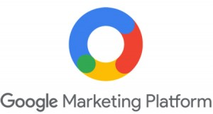 Google_MArketing_Platform_logo