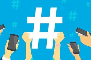 Prácticas-para-el-mejor-uso-del-hashtag